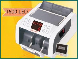 Cash counting Machine Kerala