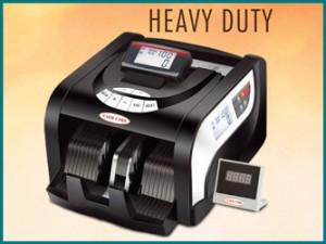 Cash counting machines Kerala