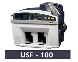 top-sorting-usf-100